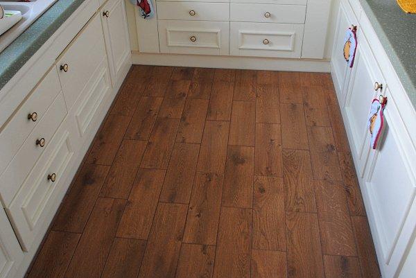 Что положить на пол в кухне   401x600